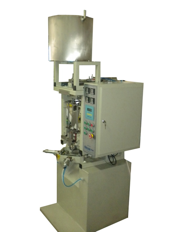 APK-PIR-M AUTOMATIC MACHINE FOR HONEY PACKING