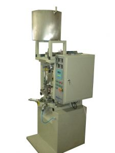 APS-PIR-M - Automatska pakerica za ugostiteljski med