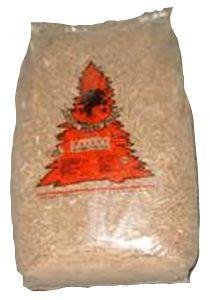 Automatska pakerica za pelet (pellet) APKZ-1500