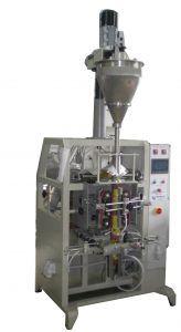 APKP-100 - Automatska pakerica za pakovanje praškastih materijala