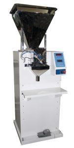 Poluautomatska pakerica za zrnaste materijale PAVKEP-100