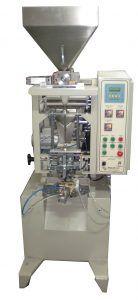 APS-PIR - Automatska pakerica za ugostiteljski šećer