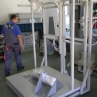 Mašine za pakovanje peleta